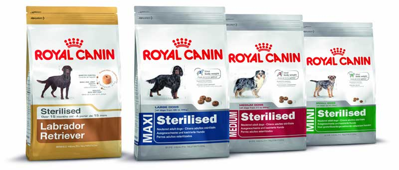 Royal-Canin-Hund-Sterilised