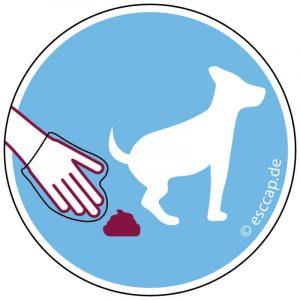 Spulwürmer bei Hunden (Foto: © ESCCAP)