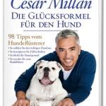 Cover - Glücksformel für den Hund