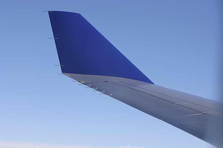 flugzeug6084