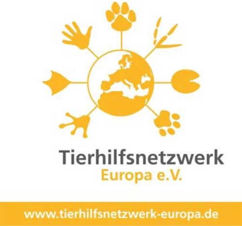 Tierhilfsnetzwerk Europa