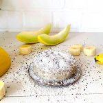 Braun Hundeeis-Rezept Yellow-Mellowness (Foto: © De'Longhi Deutschland GmbH)
