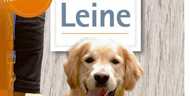 Die Hundeschule: Lockere Leine